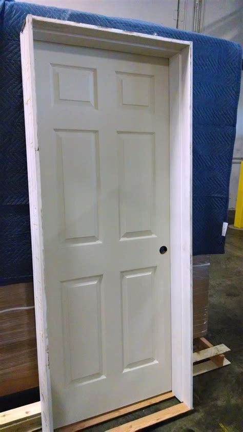 what does prehung door high quality interior doors prehung 5 prehung interior
