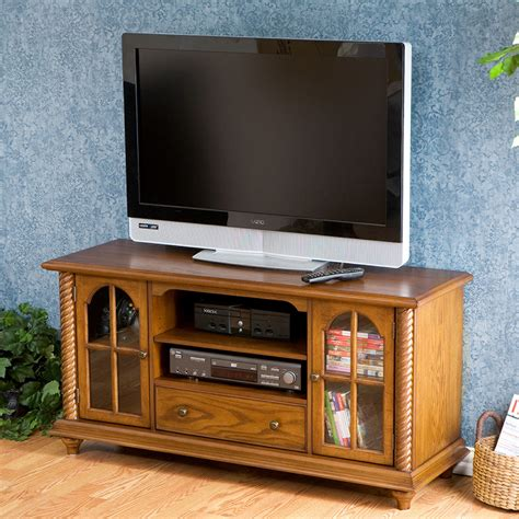kmart fireplace tv stand interior kmart televisions with tv stands costco