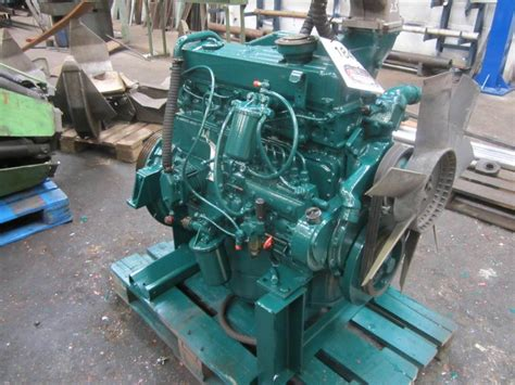 Motor For Sale by Used Mercedes Om366 Motor Engines For Sale Mascus Usa
