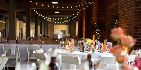longworth hall weddings  prices  wedding venues