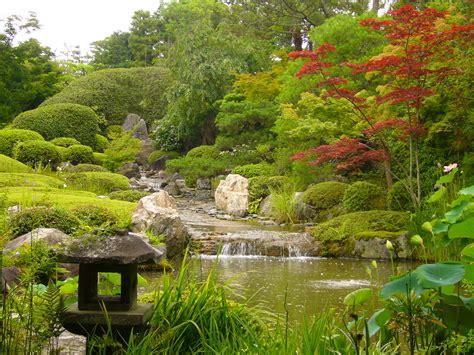 imagenes de paisajes japoneses imagui