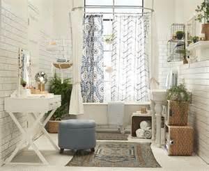 boho bathroom ideas 25 best ideas about bohemian bathroom on