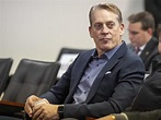 """Jack Del Rio: """"I got excited...to help grow this team into ..."""