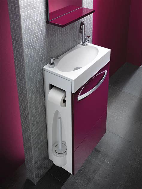 combo en 2019 home garage yard diy ideas salle de bain meuble toilette et lave