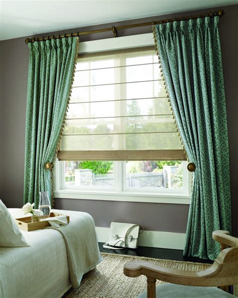 Spindletop Draperies does quot custom quot more expensive spindletop draperies
