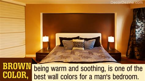 Best Wall Color For Bedroom by Bedroom Colors For