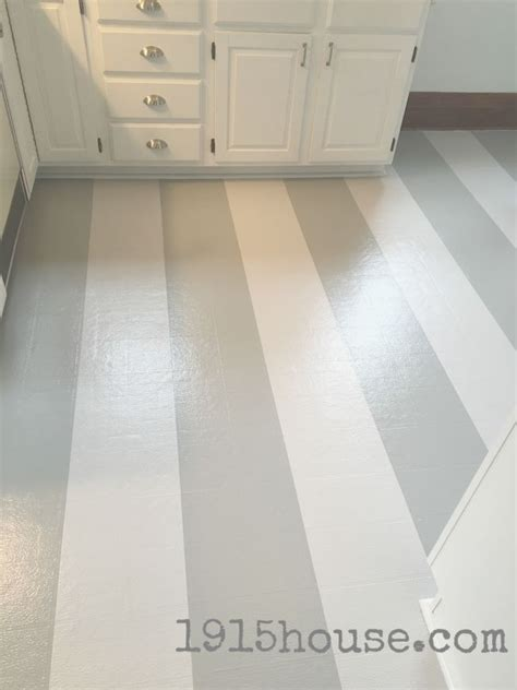 how to paint a kitchen floor kitchen tile flooring morespoons 495efea18d65 8787