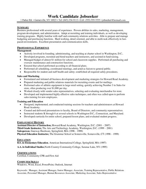 20143 resume format for in word resume template fax cover letter word leisure inside