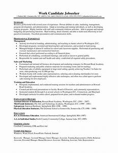 Resume Template Fax Cover Letter Word Leisure Inside