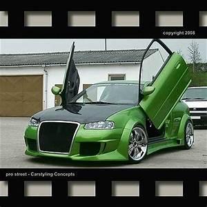Audi A3 1999 : a3 1999 body kits or wide fenders audi a3 s3 cabrio tyresmoke ~ Medecine-chirurgie-esthetiques.com Avis de Voitures