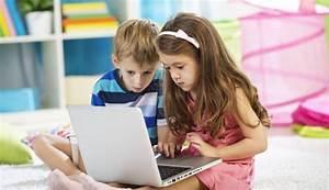 Online Kinder Spiele : online kinderspiele ausgew hlte spielvorschl ge ~ Orissabook.com Haus und Dekorationen