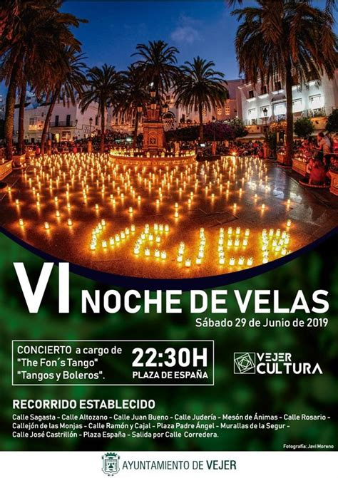 jazz festival summer spain andalusia