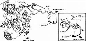 1992 bmw 525i serpentine belt diagram for photos 1992 With 1992 bmw 325i engine diagram 1992 free engine image for user manual