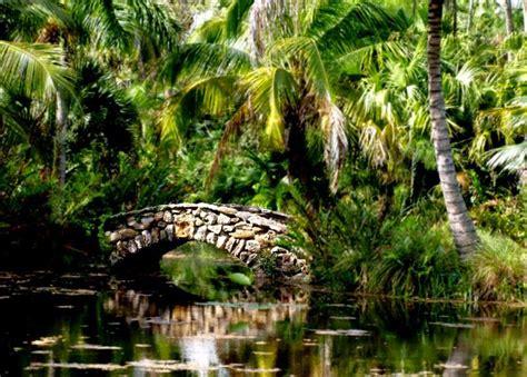 mckee botanical gardens mckee jungle garden highway notes