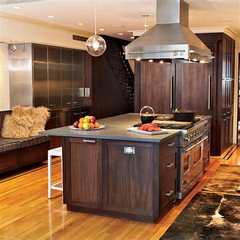 Kitchen Ideas by Ted Allen Barry Rice S Top Kitchen Ideas Food Wine