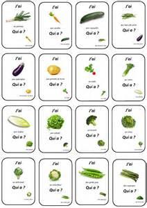 ustensile de cuisine liste ustensiles de cuisine liste 28 images les ustensiles