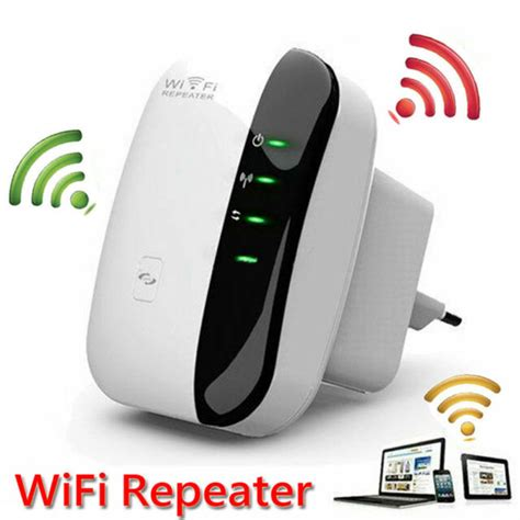 boost wifi kaufen 300mbps wireless n 802 11 ap wifi range router repeater