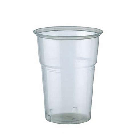 Bicchieri Polipropilene by Bicchieri Monouso Di Polipropilene Personalizzati Con