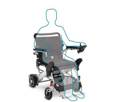 fauteuil roulant leger pliable smart chair le fauteuil roulant 233 lectrique pliable et l 233 ger kd skyline mobility