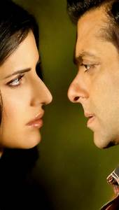 Salman khan with Katrina kaif HD wallpaper | HD Latest ...