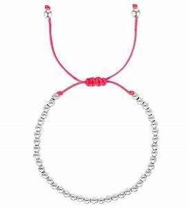 Idée Cadeau Femme Pas Cher : id e cadeau femme bracelet anniversaire bijoux ~ Dallasstarsshop.com Idées de Décoration