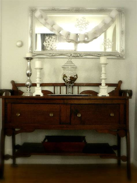 Small Dining Room Sideboard by 15 Collection Of Small Dining Room Sideboards