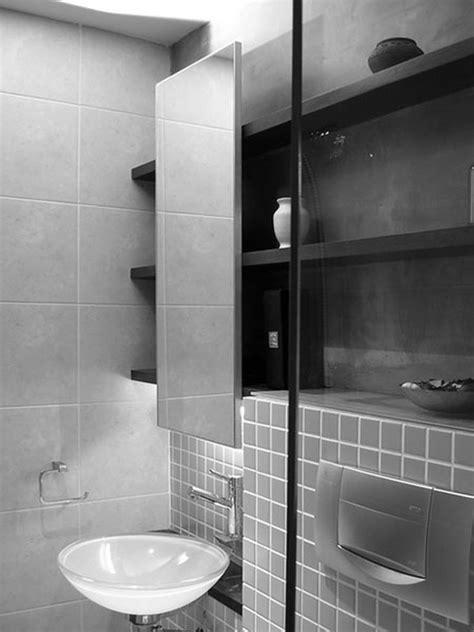 for bathroom ideas 40 of the best modern small bathroom design ideas