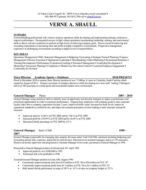 exle resume for gas station cashier ixiplay and store
