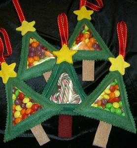 Best 25 Candy christmas trees ideas on Pinterest