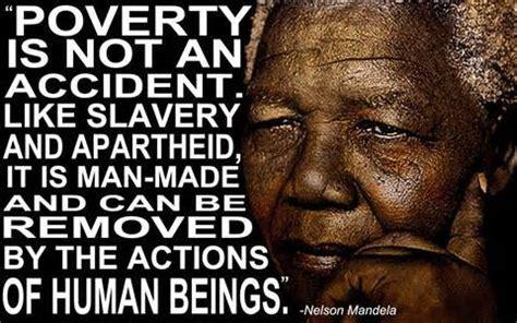 President Nelson Mandela Famous Quotesin Great Memory Of