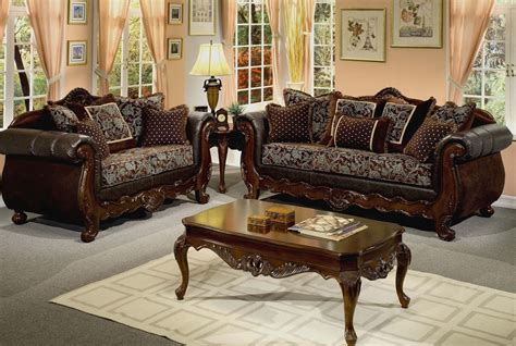 tips before buying a wooden sofa