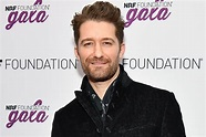 Why Matthew Morrison won't do a 'Glee' revival