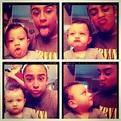 Princeton From Mindless Behavior 2013 Instagram | ... soon ...