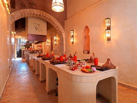 cuisin marocain cuisine marocaine design imgkid com the image kid
