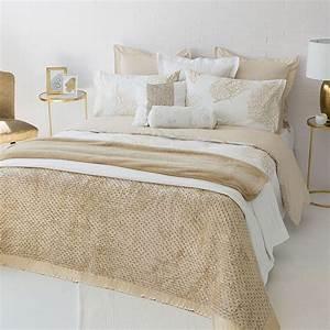 Best 25+ Zara home ideas on Pinterest Zara home design