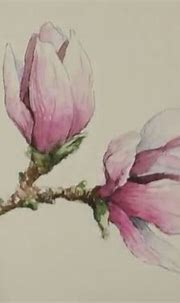 Pin by Sherry Oswalt on Painting in 2020 | Painting, Plants