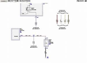 2016 F250 Superduty - Adding A Circuit With  U0026quot Add A Fuse U0026quot