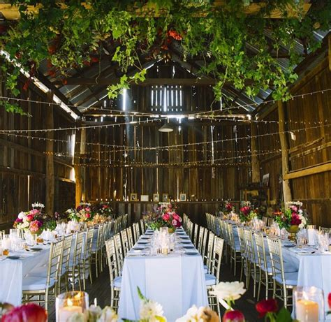 wedding decorations hire perth wa rustic wedding decoration hire perth choice image wedding dress decoration and refrence