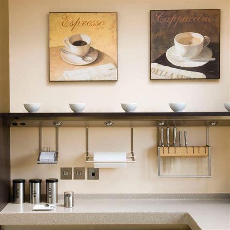 kitchen shelves ideas install lighting shelving best kitchen shelving