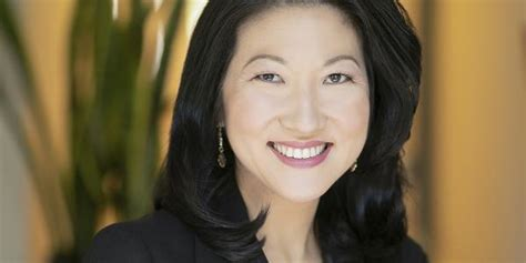 naeyc announces michelle kang  chief strategy