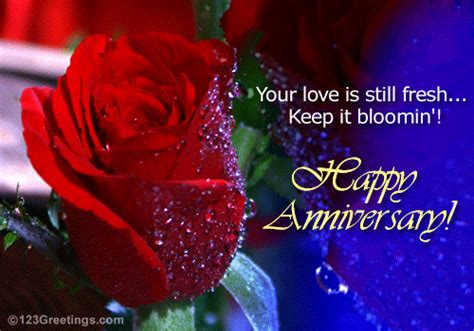 happy wedding anniversary page   amul star voice  india forum