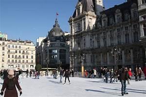 Hotel L Adresse Paris : patinoire de l h tel de ville 2015 paris photo ~ Preciouscoupons.com Idées de Décoration