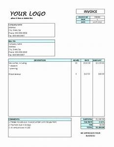 sponsorship receipt template mindofamillennialme With donation invoice template