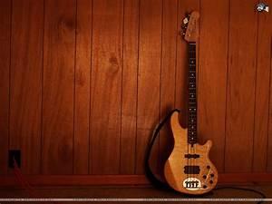 Musical Instruments Wallpaper - WallpaperSafari
