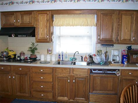 cheap handles for kitchen cabinets cabinets ideas stainless steel kitchen cabinet door 8147