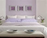 lovely lavender paint color 11 sherwin williams gray