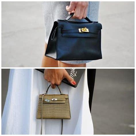 mini kelly bag hermes  bags pinterest kelly bag