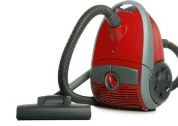 Definition Of Vacuum by Vacuum Dictionary Definition Vacuum Defined