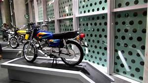 Demotos Com Co - Inaguracion Oficinas Yamaha En Colombia