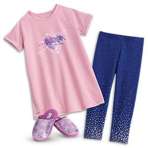 Clothes For Girls | Tops, Shorts, Pants, Dresses for Girls ...